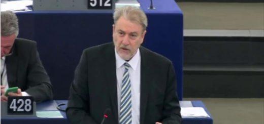 Dichiarazioni di voto   Regolamento UE sulla cibersicurezza