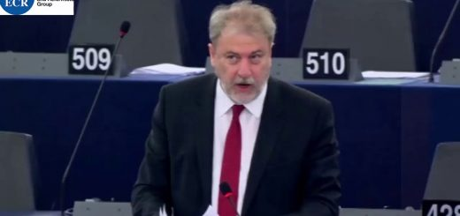 Nadzwyczajne sytuacje humanitarne na Morzu Śródziemnym a solidarność w UE