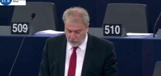 Negocjacje w sprawie nowej umowy o partnerstwie AKP UE