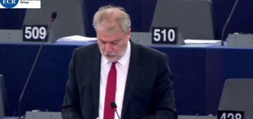 Wdrażanie i monitorowanie unijnych ram dotyczących krajowych strategii integracji Romów