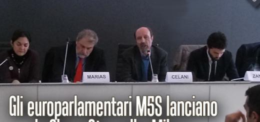 gs-M5S-MI