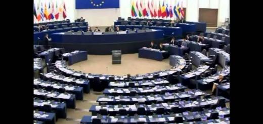 Σχέσεις μεταξύ της ΕΕ και του Συνδέσμου των Αραβικών Κρατών και συνεργασία στον τομέα της καταπολέμησης της τρομοκρατίας