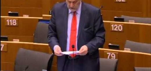 Απόφαση που εγκρίθηκε σχετικά με την κατάρτιση στρατηγικού πλαισίου για την ενεργειακή ένωση