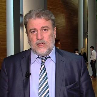 Νότης Μαριάς: Η Ε.Ε. να αποζημιώσει άμεσα τους Έλληνες Αγρότες λόγω του Ρωσικού Εμπάργκο.