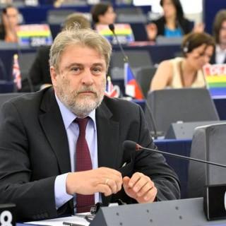 Ν. Μαριάς:Σημαντικές εξελίξεις για το Μετρό Θεσσαλονίκης μετά την παρέμβαση της Ευρωπαϊκής Επιτροπής