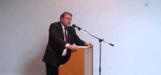 Ενημέρωση από την περιοδεία του υποψήφιου ευρωβουλευτή των Ανεξαρτήτων Ελλήνων Νότη Μαριά στις Σέρρες στις 3 Μαΐου.