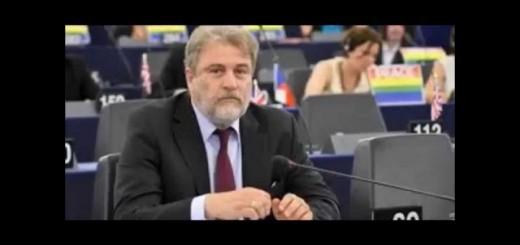 Ο Ν Μαριάς στο Max fm Πάτρας: Ανοιχτό το θέμα της δημόσιας ακρόασης για τις γερμανικές αποζημιώσεις