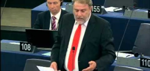Επιπτώσεις στην ευρωπαϊκή γεωργία της απαγόρευσης που επέβαλε η Ρωσική Ομοσπονδία όσον αφορά το εμπόριο γεωργικών προϊόντων και τροφίμων από την ΕΕ