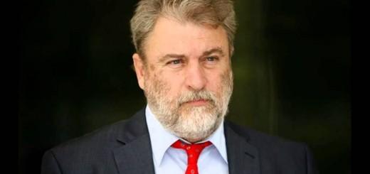 Παρέμβαση-λύση του Νότη Μαριά στην Ευρωβουλή για εξόφληση του ΔΝΤ με χρηματοδότηση από την ΤτΕ