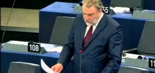 Απαλλαγή 2012: Φορέας Ευρωπαϊκών Ρυθμιστικών Αρχών για τις Ηλεκτρονικές Επικοινωνίες – Απαλλαγή 2012: Ευρωπαϊκό Συμβούλιο και Συμβούλιο