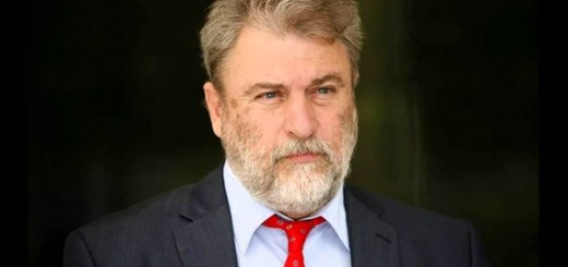 Νότης Μαριάς ΣΤΟ ΚΟΚΚΙΝΟ: Δεν θα περάσει ο εκβιασμός του Ντράγκι – Η πρόταση-λύση.