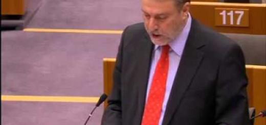 Συμπεράσματα της συνεδρίασης του Ευρωπαϊκού Συμβουλίου (19-20 Μαρτίου 2015)