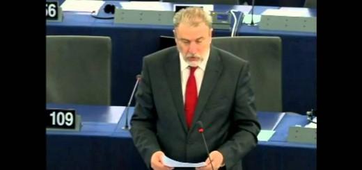 Δικαιώματα διανοητικής ιδιοκτησίας: Σχέδιο δράσης της ΕΕ