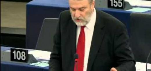 Πλαίσιο της ΕΕ για τη δημοκρατία, το κράτος δικαίου και τα θεμελιώδη δικαιώματα