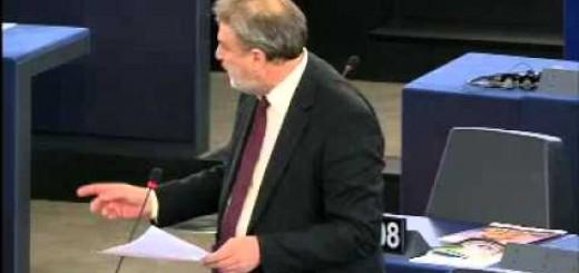 H χαλυβουργία στην ΕΕ: προστασία των εργαζομένων και των βιομηχανικών τομέων