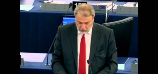 Eπανεξέταση της εφαρμογής της δέσμης μέτρων για τον γαλακτοκομικό τομέα