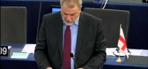 Προσωρινά μέτρα στον τομέα της διεθνούς προστασίας για την Ιταλία και την Ελλάδα