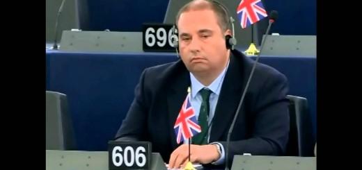 Κοινές διατάξεις για τα Ευρωπαϊκά Διαρθρωτικά και Επενδυτικά Ταμεία: ειδικά μέτρα για την Ελλάδα