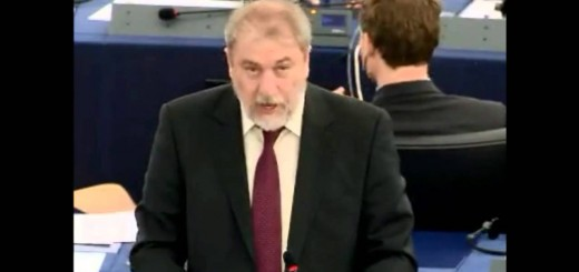 Ανθρωπιστική κατάσταση των προσφύγων εντός της ΕΕ και των γειτονικών χωρών