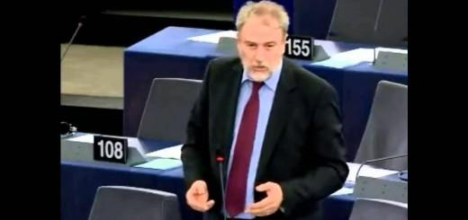 Απόφαση που εγκρίθηκε σχετικά με τη δέσμη για την Ένωση Κεφαλαιαγορών