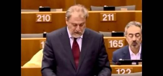 Προετοιμασία της συνεδρίασης του Ευρωπαϊκού Συμβουλίου στις 15-16 Οκτωβρίου 2015