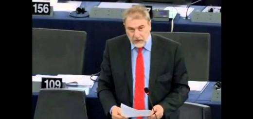 Προοπτικές και αναθεώρηση της στρατηγικής «ΕΕ 2020″