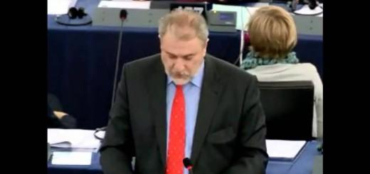 Οργανισμός της ΕΕ για την παροχή κατάρτισης στον τομέα της επιβολής του νόμου (ΕΑΑ)
