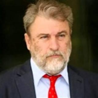 Νότης Μαριάς στο Πρακτορείο FM: Η Βρετανία επιθυμεί παραμονή στην Ενωμένη Ευρώπη κι όχι έξοδο και ο Ντέιβιντ Κάμερον επιδιώκει επαναφορά αρμοδιοτήτων στα Κράτη μέλη.