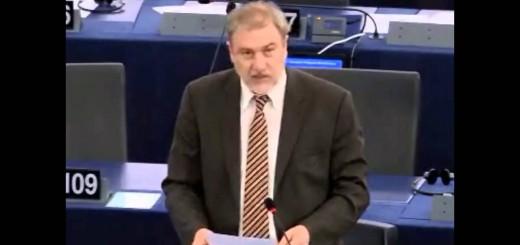 Αύξηση των κονδυλίων για τη στήριξη μικρών επιχειρήσεων και ενίσχυση της απασχόλησης στη φτωχοποιημένη από τα μνημόνια Ελλάδα, ζήτησε στην Ευρωβουλή ο Νότης Μαριά