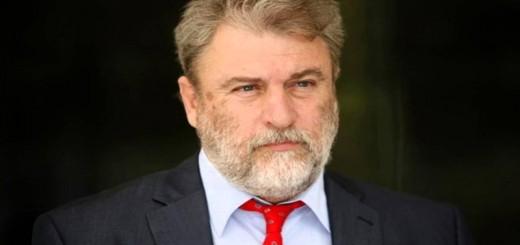 Νότης Μαριάς στον Real FM: Οι δανειστές θέλουν μόνιμες δυνάμεις καταστολής στην Ελλάδα, γιατί είναι βέβαιο ότι το μνημόνιο 3 θα αποτύχει.