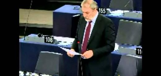 Τα ανθρώπινα δικαιώματα στις εμπορικές διαπραγματεύσεις ΕΕ-Βιετνάμ
