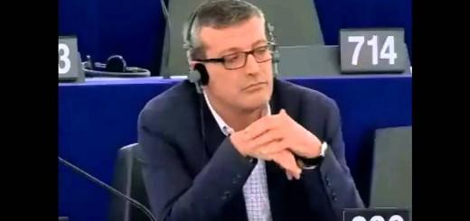Ανάπτυξη βιώσιμης ευρωπαϊκής βιομηχανίας βασικών μετάλλων – Μέτρα αντιντάμπινγκ και τα αποτελέσματά τους στην χαλυβουργία της ΕΕ