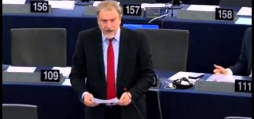 Σύσταση για τη ζώνη του ευρώ – Ολοκληρώνοντας την Οικονομική και Νομισματική Ένωση της Ευρώπης
