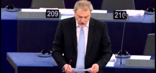 Προετοιμασία της Συνόδου του Ευρωπαϊκού Συμβουλίου της 17ης και 18ης Δεκεμβρίου 2015