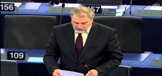 Απολογισμός και προκλήσεις της ρύθμισης της ΕΕ για τις χρηματοπιστωτικές υπηρεσίες