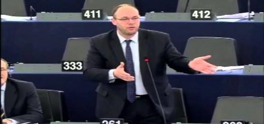 Οι προτεραιότητες της ΕΕ ενόψει των συνόδων του UNHRC το 2016