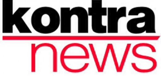 kontra-news