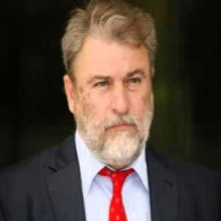 Nότης Μαριάς: Προτείνω Ανακεφαλαιοποίηση των Ασφαλιστικών Ταμείων και περιμένω να τοποθετηθεί η Κυβέρνηση επί της πρότασής μου