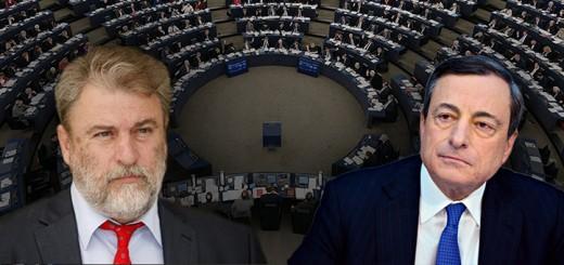 European-parliament_banner_fin
