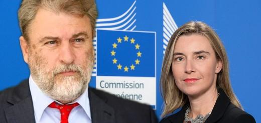 notis-marias_mogherini_creditunion
