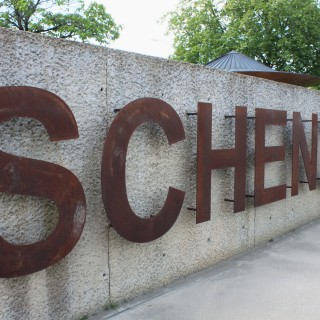 schengen(1)