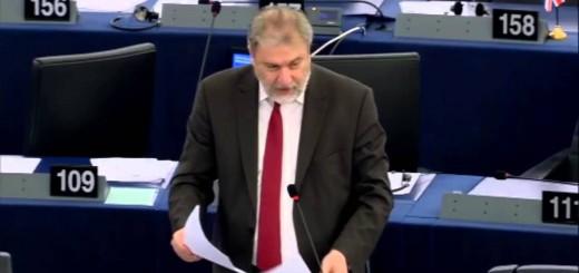 Έκθεση προόδου 2015 για την Πρώην Γιουγκοσλαβική Δημοκρατία της Μακεδονίας