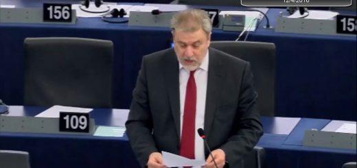 Εγκριθείσες αποφάσεις σχετικά με τη δημόσια φορολογική διαφάνεια