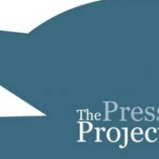 pressproject