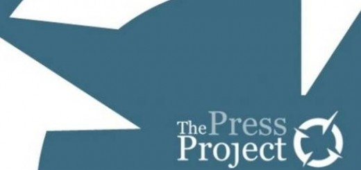 pressproject