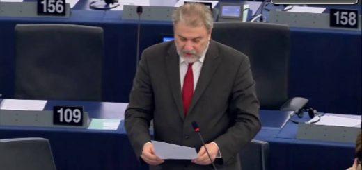 Συμφωνία αλιευτικής σύμπραξης ΕΕ-Μαυριτανίας: αλιευτικές δυνατότητες και χρηματική αντιπαροχή – Συμφωνία σύμπραξης στον τομέα της βιώσιμης αλιείας μεταξύ της Ευρωπαϊκής Ένωσης και της Δημοκρατίας της Λιβερίας