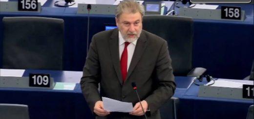 Πολιτική συνοχής στις ορεινές περιοχές της ΕΕ – Νέα εργαλεία εδαφικής ανάπτυξης στην πολιτική συνοχής 2014-2020 – Επιτάχυνση της υλοποίησης της πολιτικής συνοχής