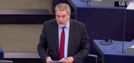 Διεξαγόμενες διαπραγματεύσεις για την πρώτη αναθεώρηση του προγράμματος οικονομικής προσαρμογής για την Ελλάδα