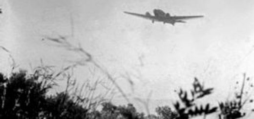 300px-Junkers_Ju_52_troop_carrying_aircraft_flying_low_over_the_island