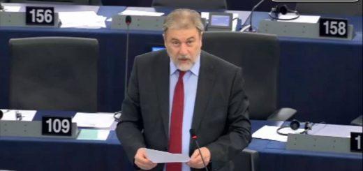 EΕ-Mercosur: Τα επόμενα βήματα στις εμπορικές διαπραγματεύσεις της συμφωνίας σύνδεσης